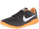 Nike Style 749162 200