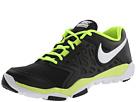 Nike Style 749165 001