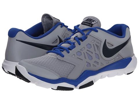 03affb8bafadd UPC 888409579064 - Nike Flex Supreme TR 4 Men s Cross-Trainers ...