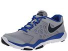 Nike Style 749165 004