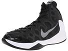 Nike Style 749432-002