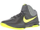 Nike Style 749167 200