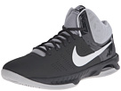Nike Style 749168-002