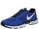 Nike Style 704889 404