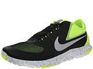 Nike Style 683141-015
