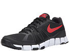 Nike Style 684701-012