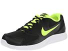 Nike Style 719908-006