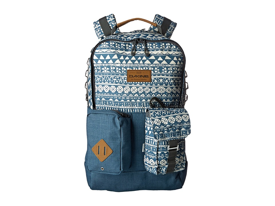 Dakine - MOD 23L Backpack (Mako) Backpack Bags