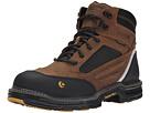 Overman 6 Composite Toe Boot