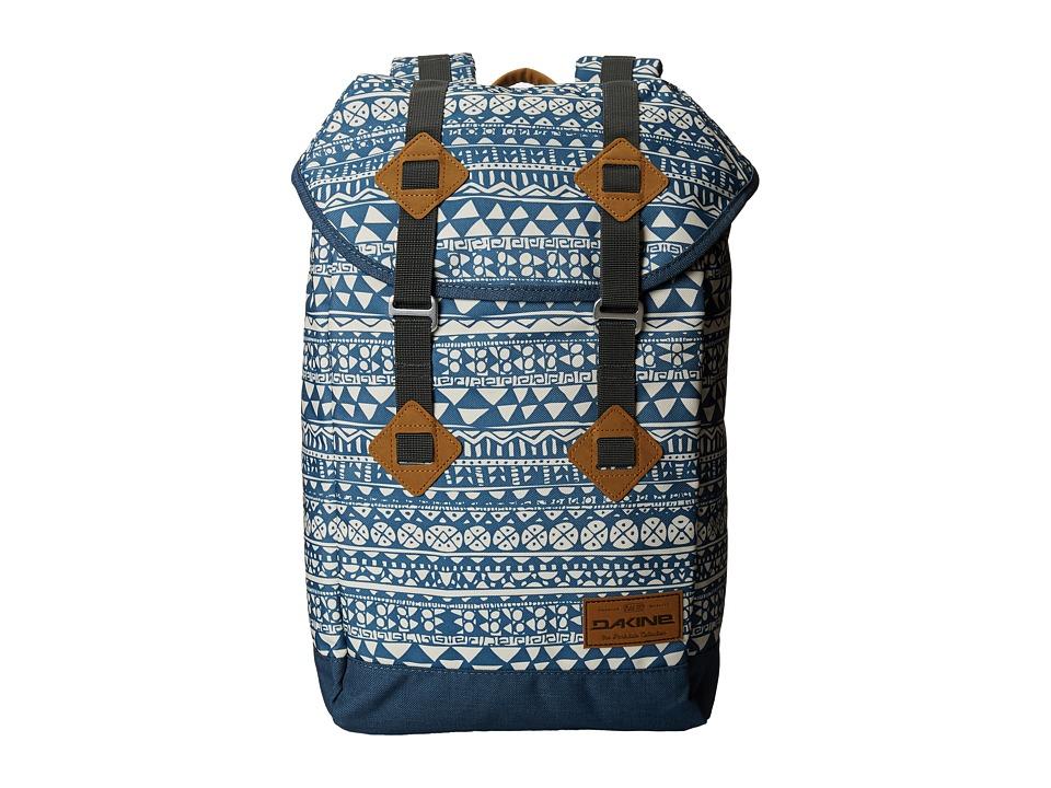 Dakine - Trek 26L Backpack (Mako) Backpack Bags