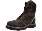Overman 8 Composite Toe Boot