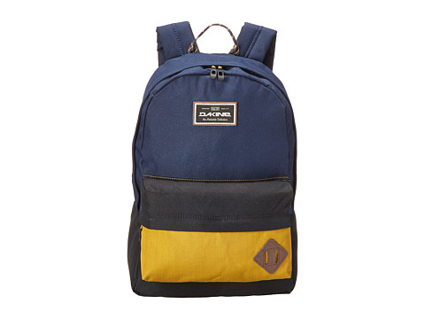 Dakine - 365 Pack 21L (Darwin) Backpack Bags