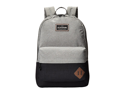 Dakine - 365 Pack 21L (Sellwood) Backpack Bags