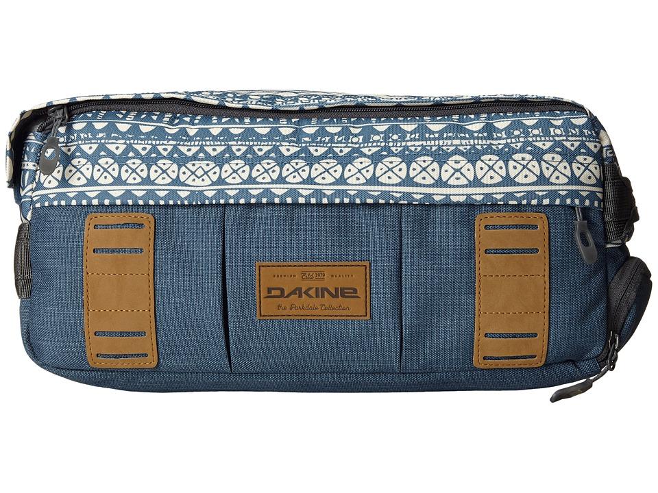 Dakine - Cannery Row 10L (Mako) Duffel Bags