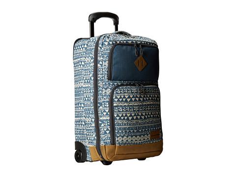 Dakine - Voyager Roller 36L (Mako) Pullman Luggage