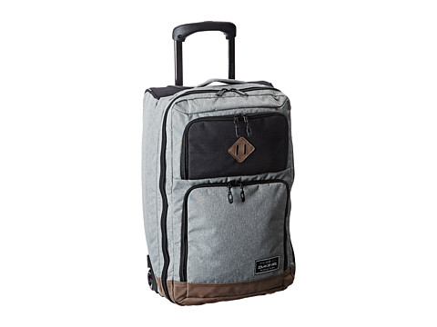 Dakine - Voyager Roller 36L (Sellwood) Pullman Luggage