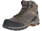 Fletcher Composite Toe Hiker