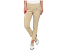 Skinnylicious 35.5 in. Ankle Pant
