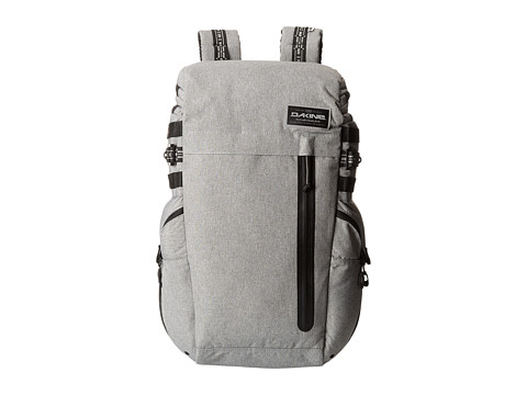 Dakine - Apollo 30L Backpack (Sellwood) Backpack Bags