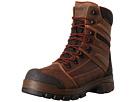 Renton LX 8 Boot