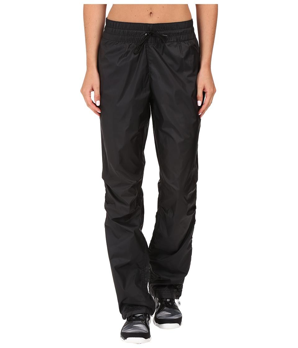 Columbia - Flash Pants (Black Matte/White) Women's Casual Pants