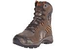 Edge Extreme 8 Boot