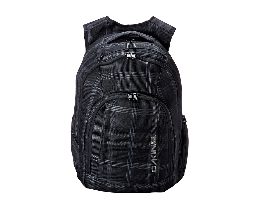 Dakine - 101 Pack (Hawthorne) Backpack Bags
