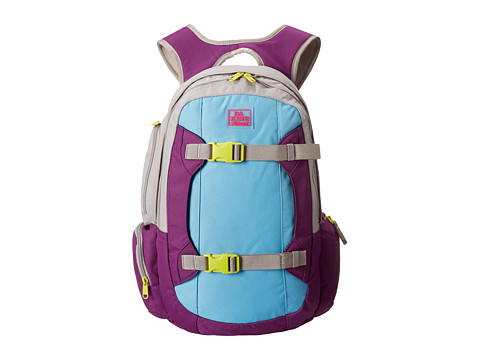 Dakine - Mission 25L (Tubular) Backpack Bags