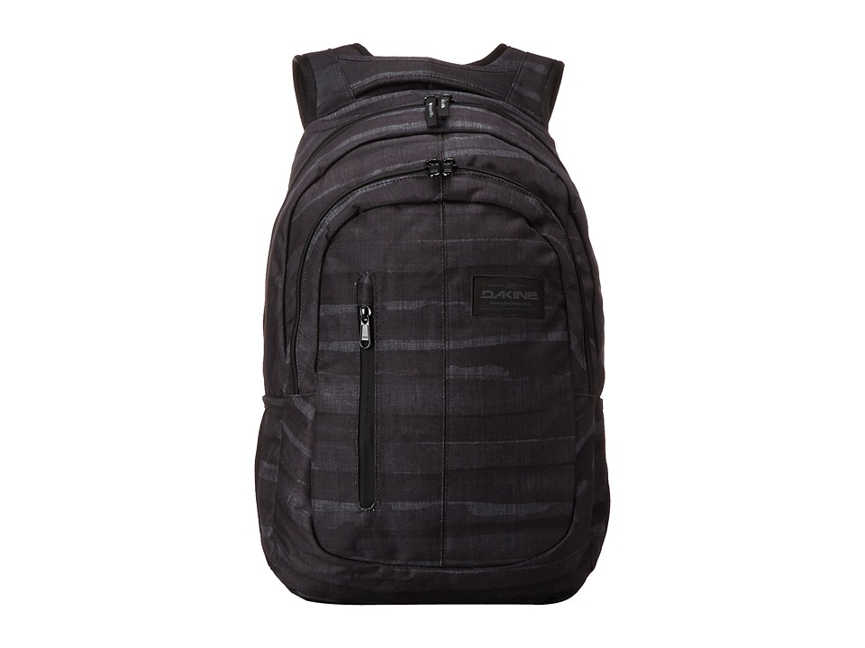 Dakine Foundation 26L (Strata) Backpack Bags