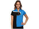 Chopstix Short Sleeve Top
