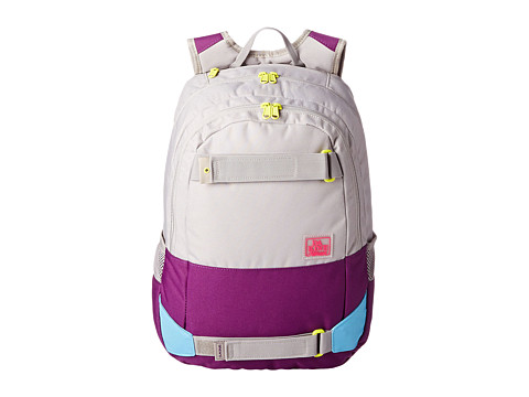 Dakine - Option 27L (Tubular) Backpack Bags