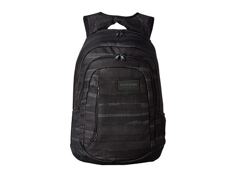 Dakine - Factor 20L Backpack (Strata) Backpack Bags
