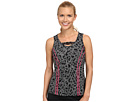 Actif Chopstix Tank Top