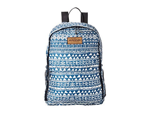 Dakine - Stashable Backpack 20L (Mako) Backpack Bags