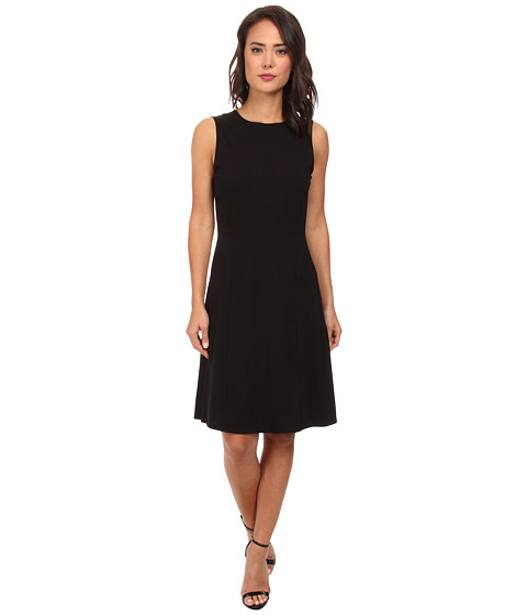 Lysse - Margot Dress (Black) Women's Dress