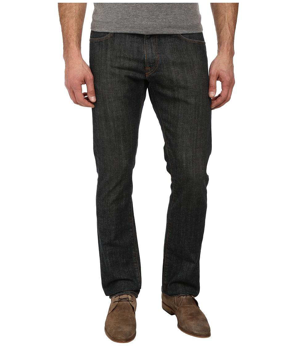 Agave Denim - Gringo Classic Cut in Winchester Flex '14 (Winchester Flex) Men's Jeans