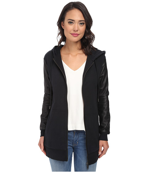Diesel - G-Alia Jacket (Black) Women