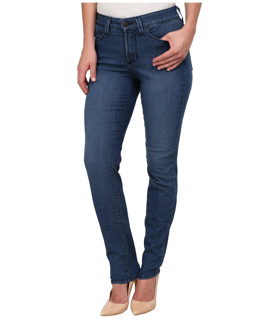 NYDJ - Alina Legging in Yucca Valley (Yucca Valley) Women's Jeans