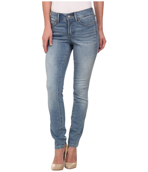 NYDJ - Alina Legging in Eagle Rock (Eagle Rock) Women's Jeans