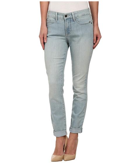 NYDJ - Anabelle Skinny Boyfriend in Dalton (Dalton) Women's Jeans