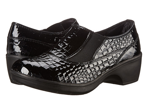 SKECHERS - Flexibles - Divider (Black) Women