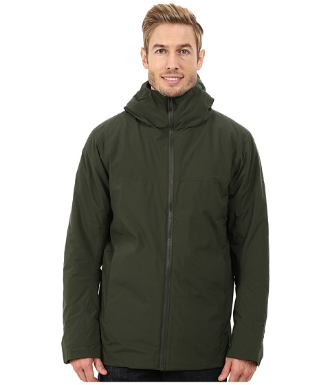 Arc'teryx - Koda Parka (Anaconda) Men's Coat