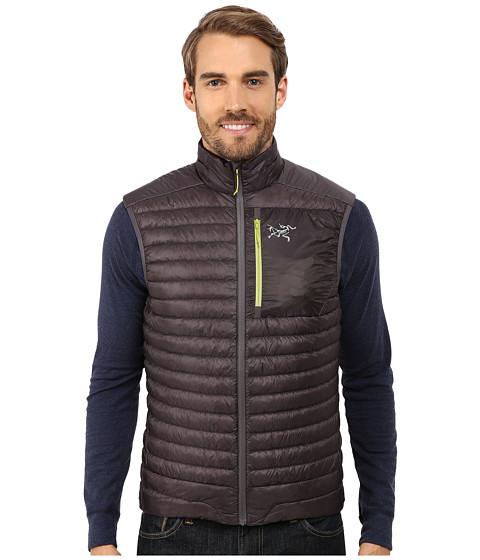 Arc'teryx - Cerium SL Vest (Lithium) Men's Vest