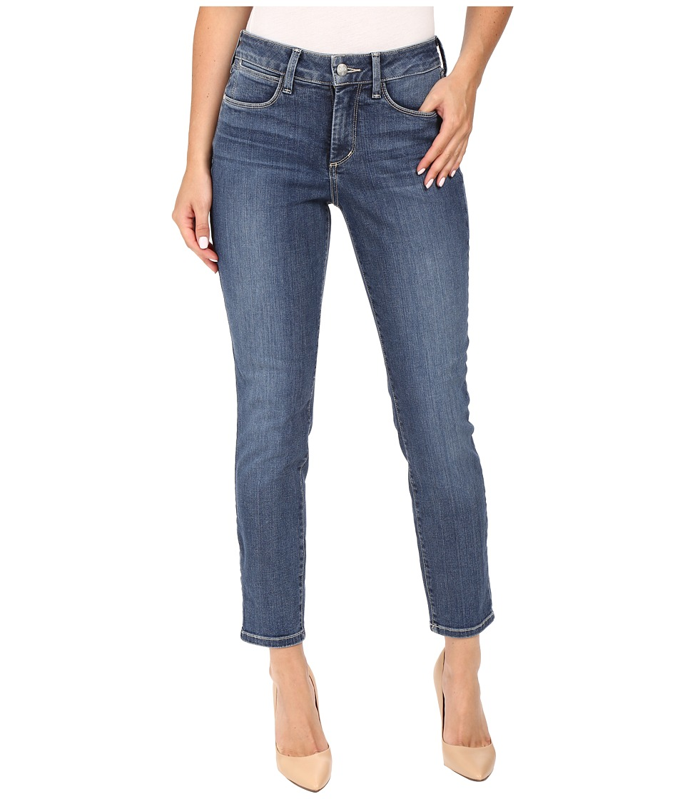 NYDJ - Clarissa Skinny Ankle in Heyburn (Heyburn) Women's Jeans
