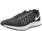 Nike Style 749340 001