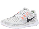 Nike Style 749592 002