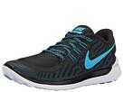 Nike Style 724382 014