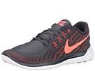 Nike Style 724382-016