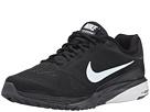 Nike Style 749170 001