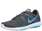 Nike Style 705298 007